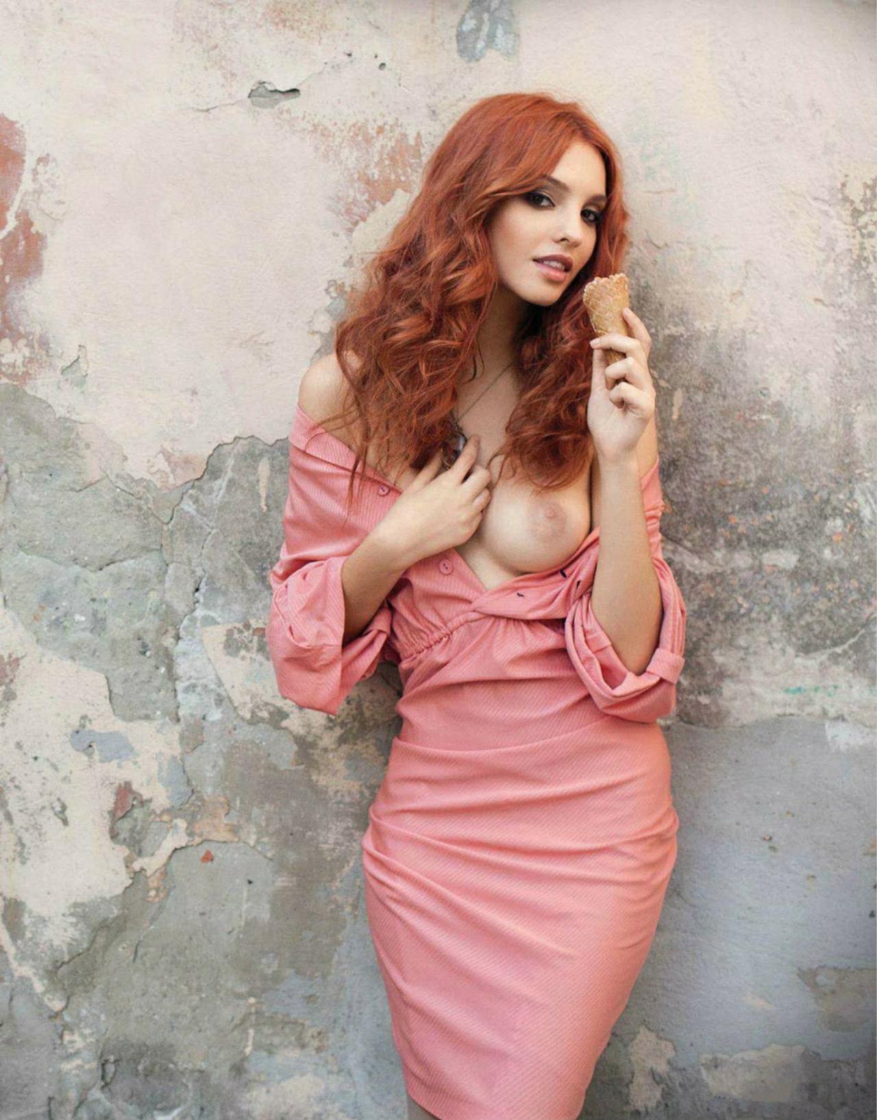 Ekaterina prigoda работа по веб камере моделью в долинск