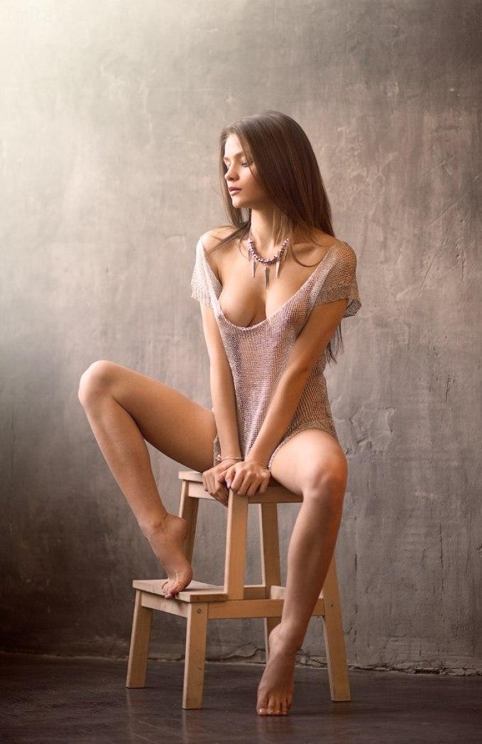 Kristina Makarova