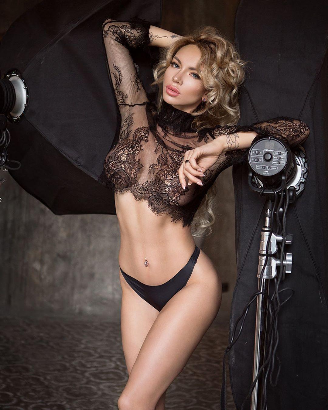 Julia Damia