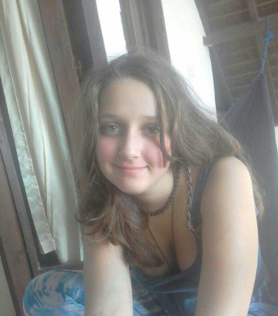 Leena R