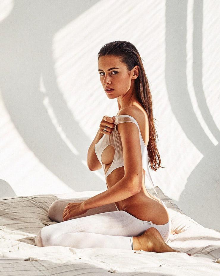 Diana Raych