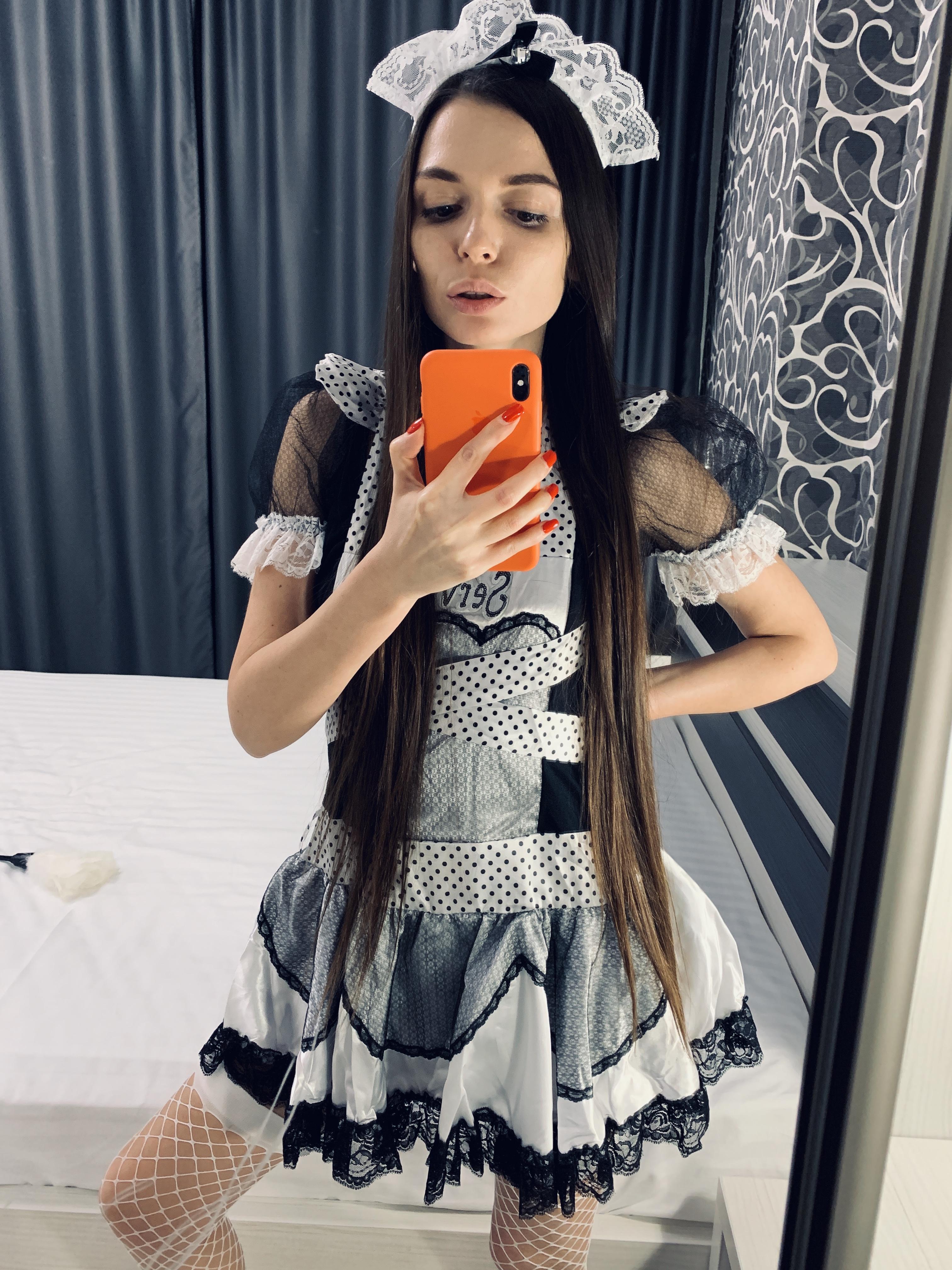 Natalissa