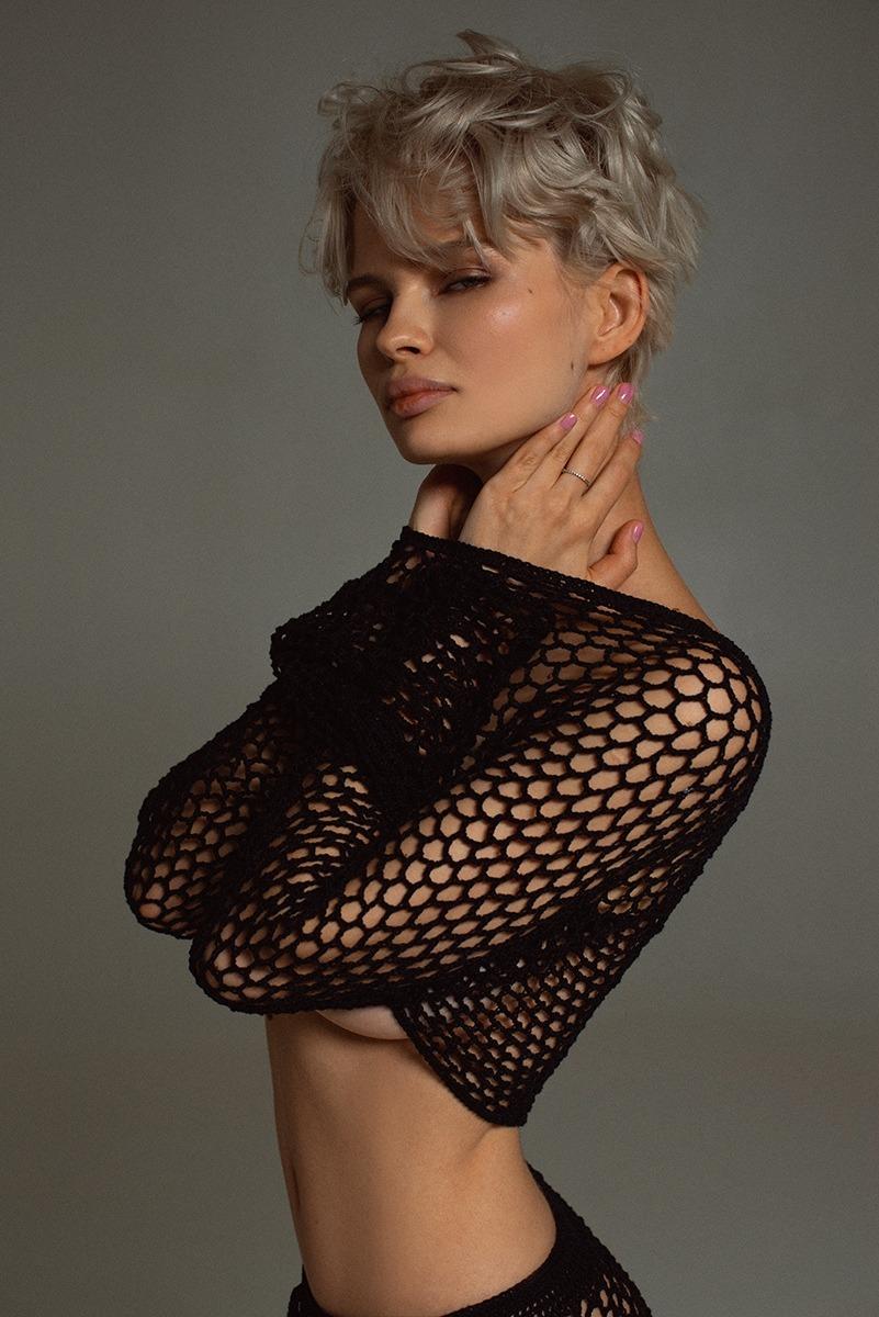Yulia Logacheva