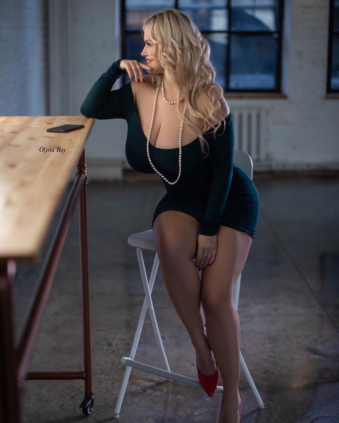 Sexy 😘