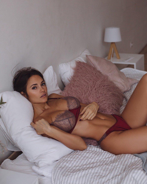 Sophie Sonnka