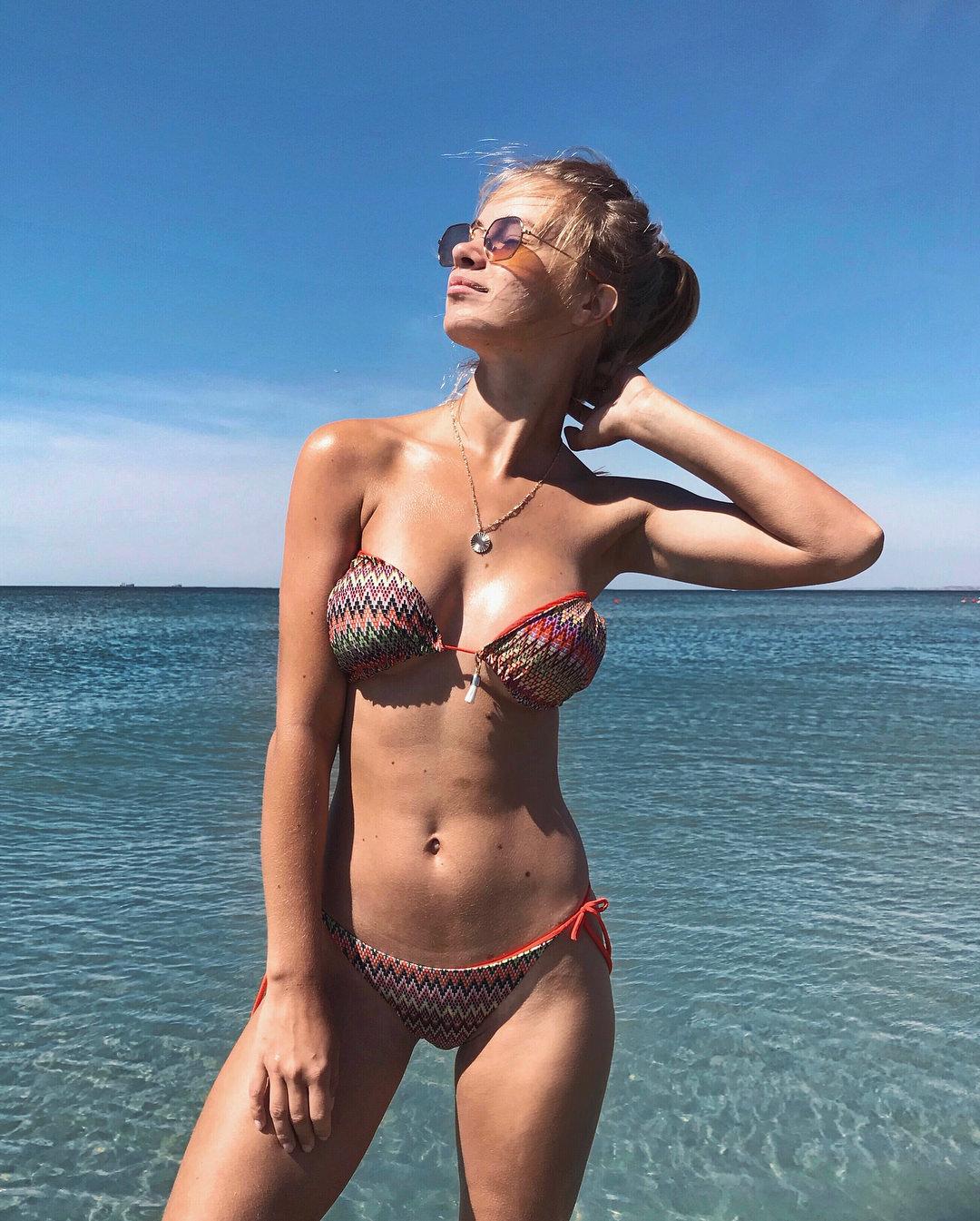 Ilonka Arsentieva