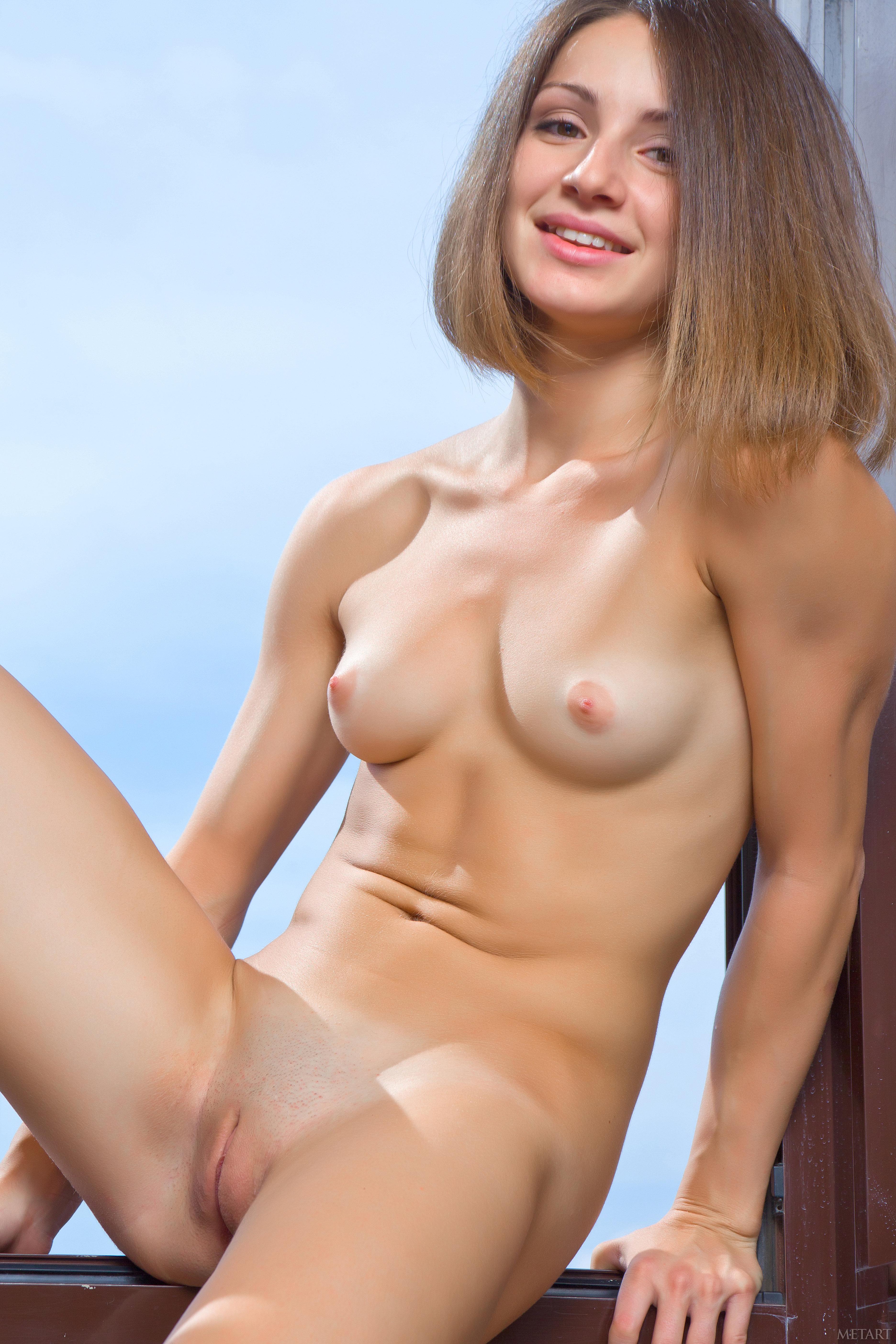 Susana C