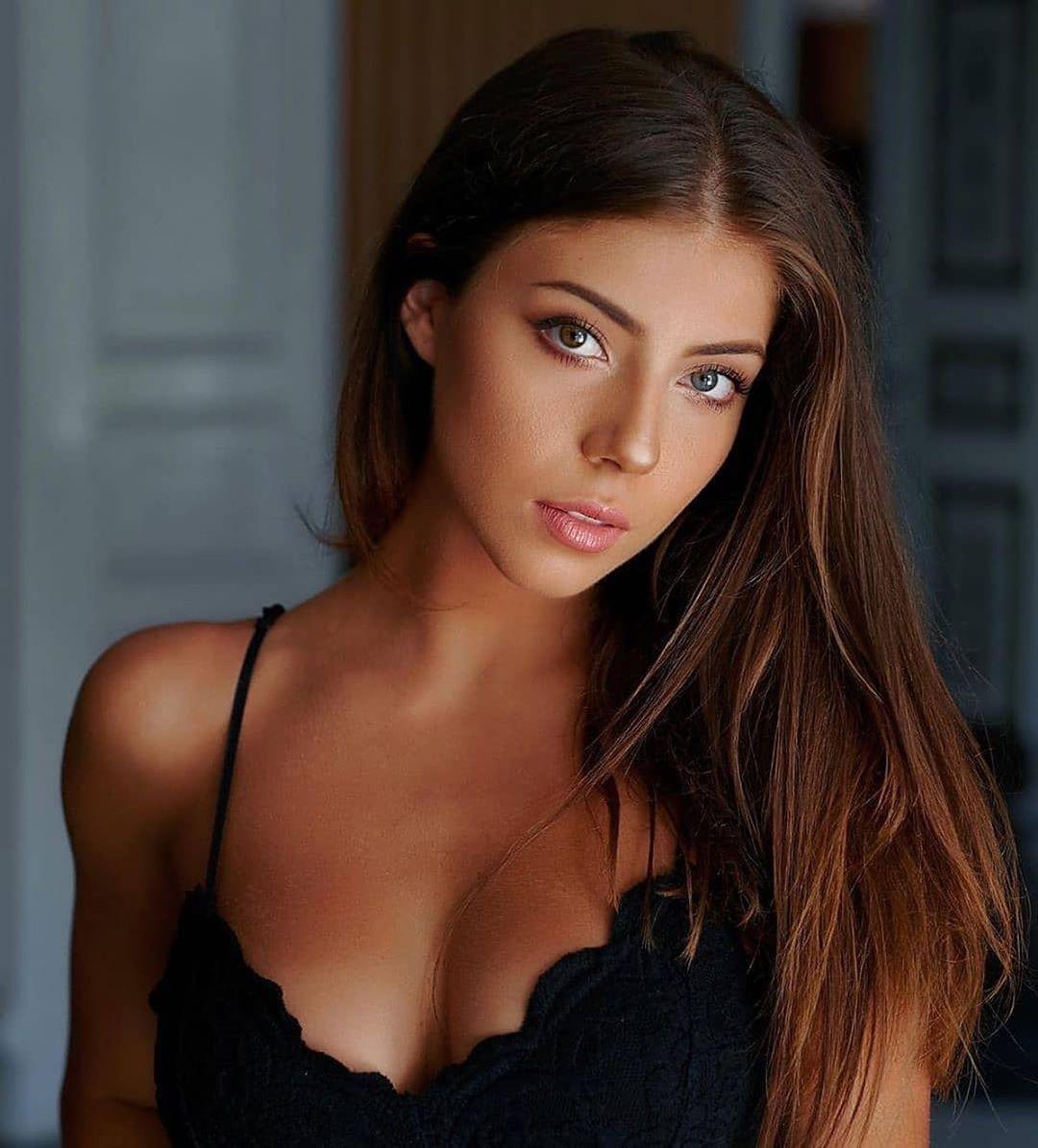 Natalia Gryglewska