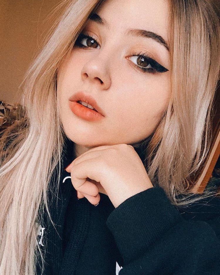 Sonya Rudskaya