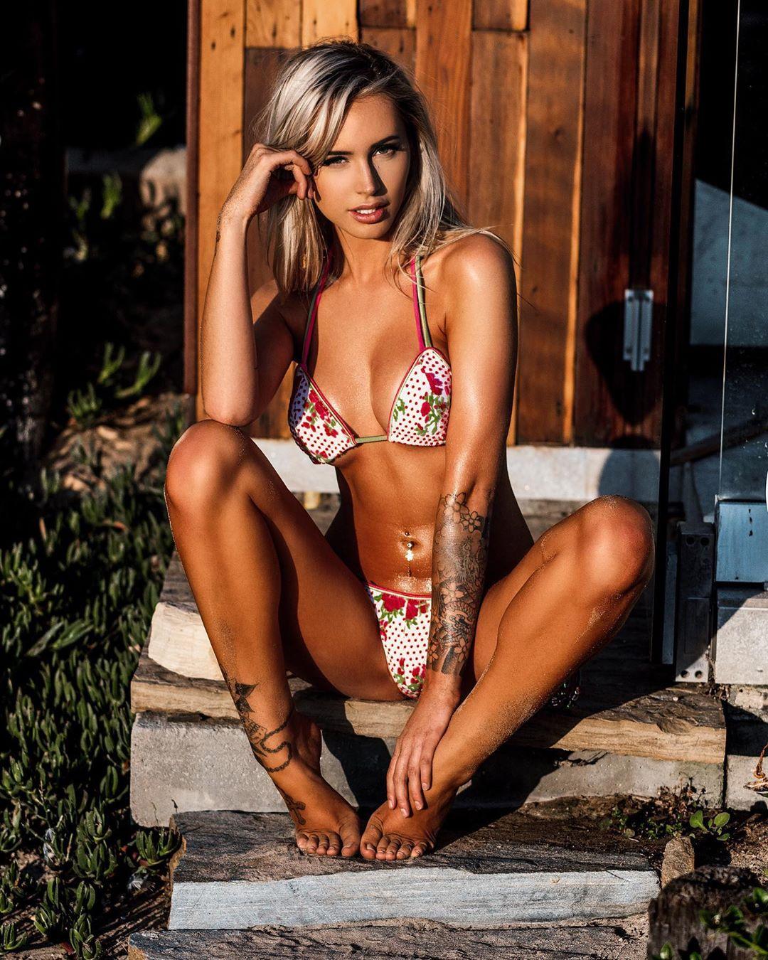 Katy Lou
