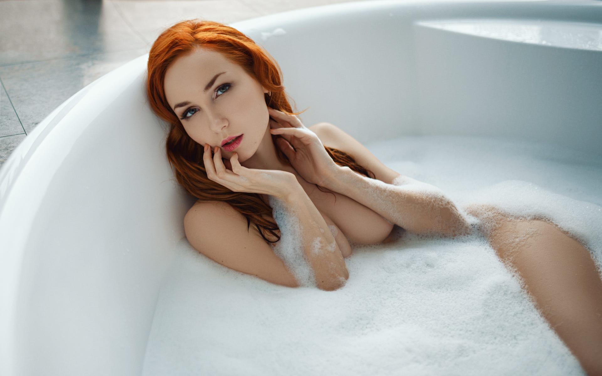 Anna Boevaya