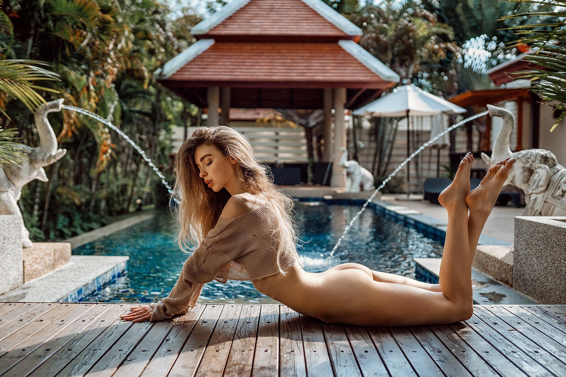 Anna Tsaralunga 3 @tsara.lunga