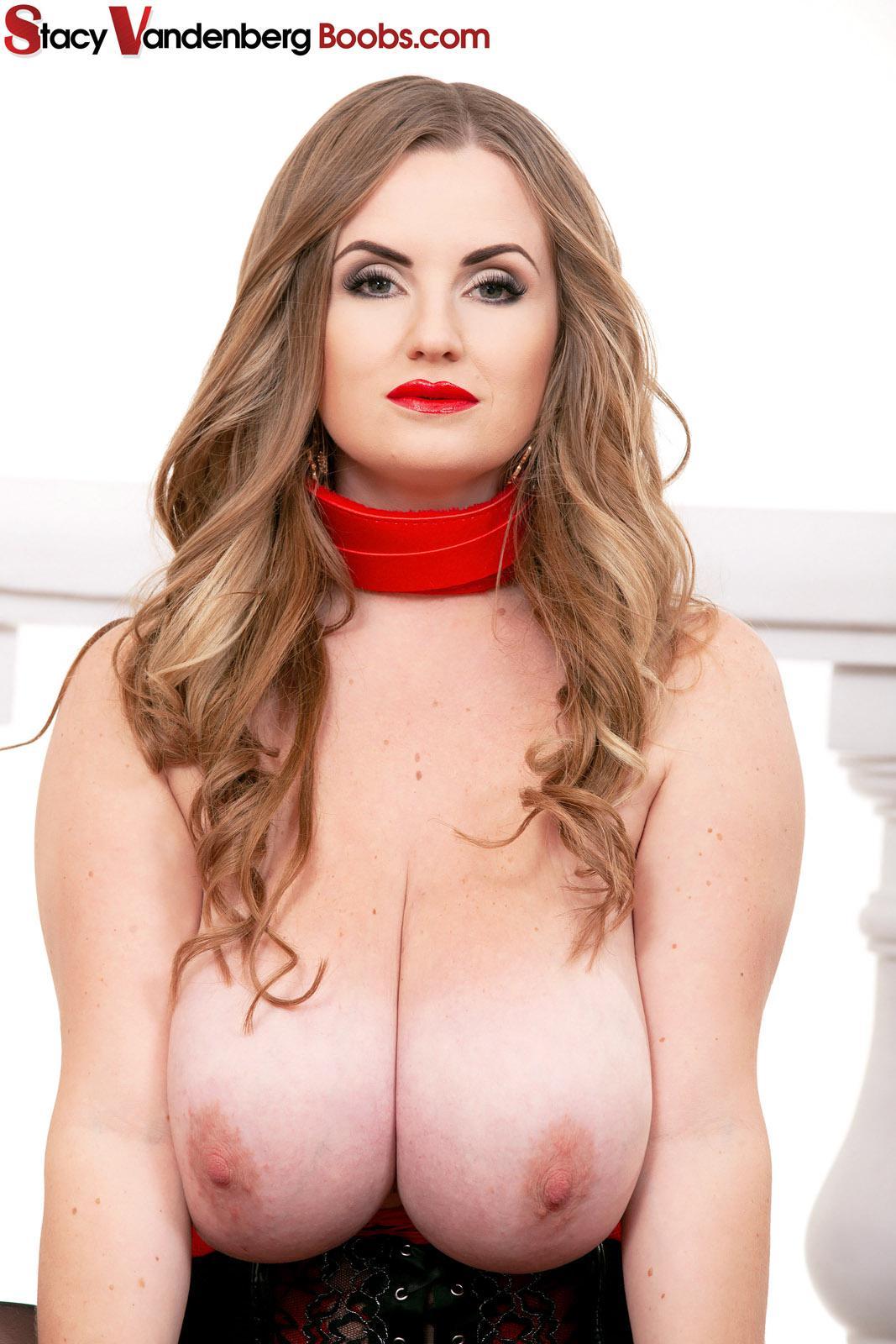 Maria Body