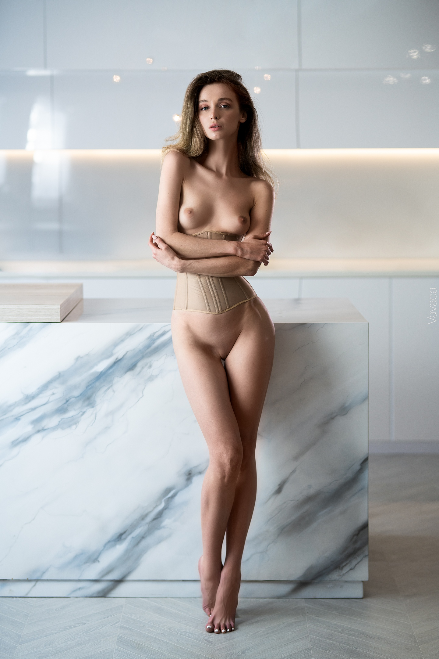 Anna Tsaralunga 21 @tsara.lunga