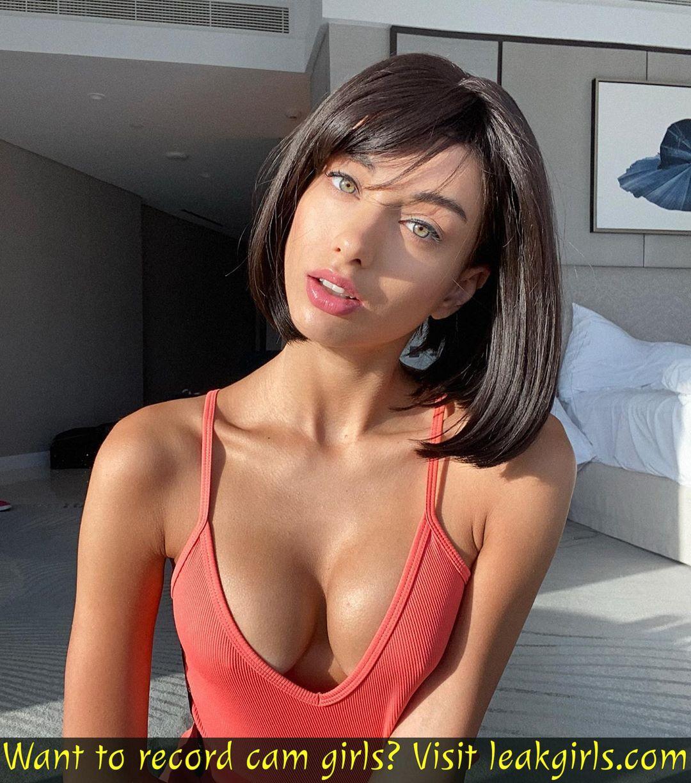 Liza Kovalenkoo