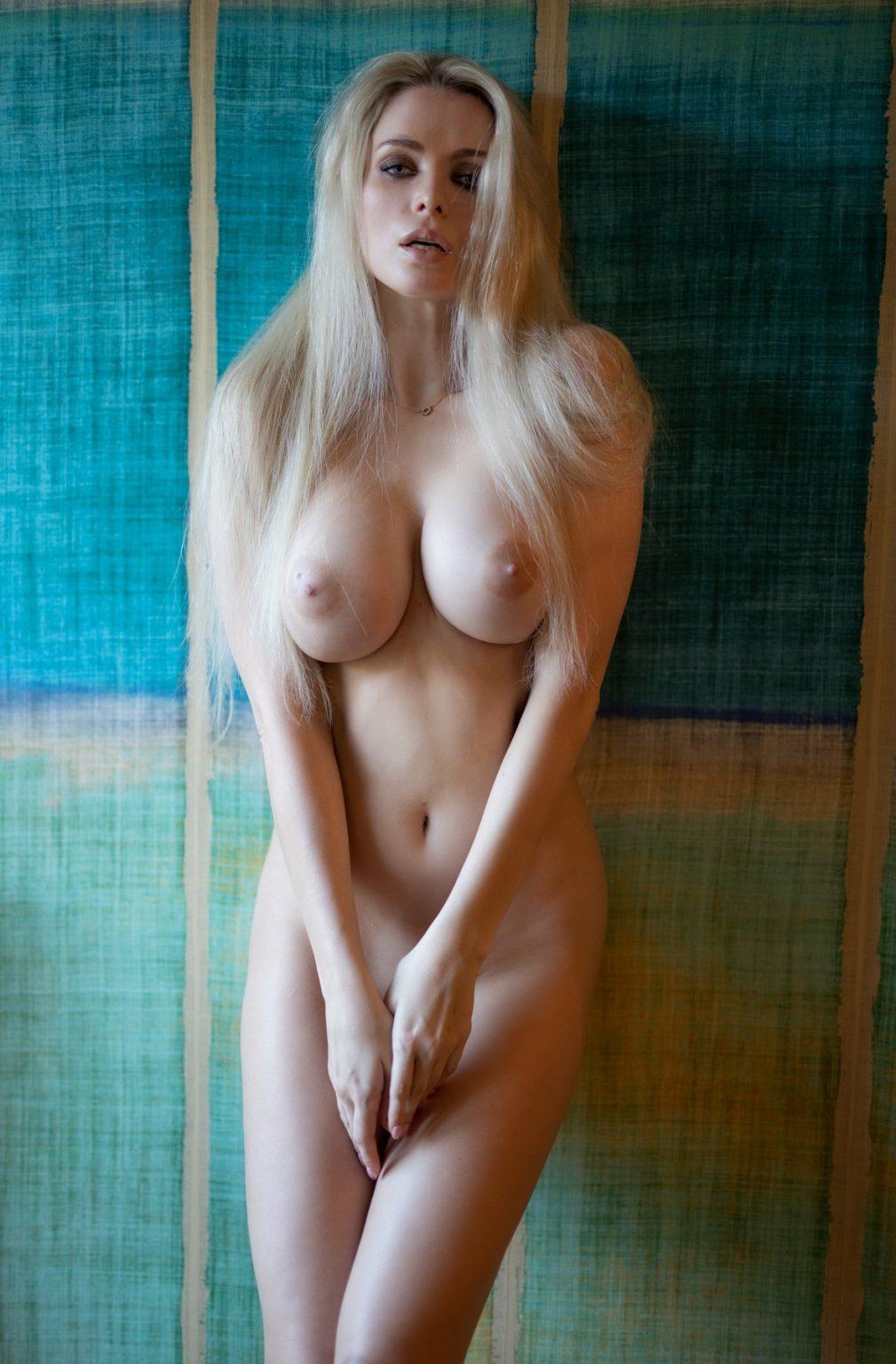 Ekaterina Enokaeva