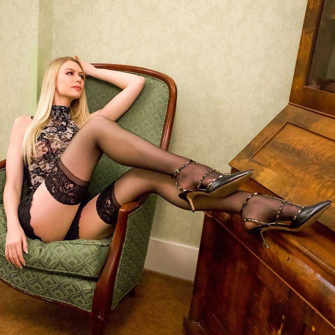 Thinking Chair 🤔