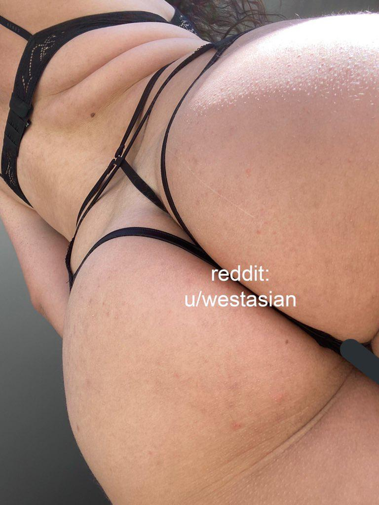 What Do You Want To Do To My Russian Ass?