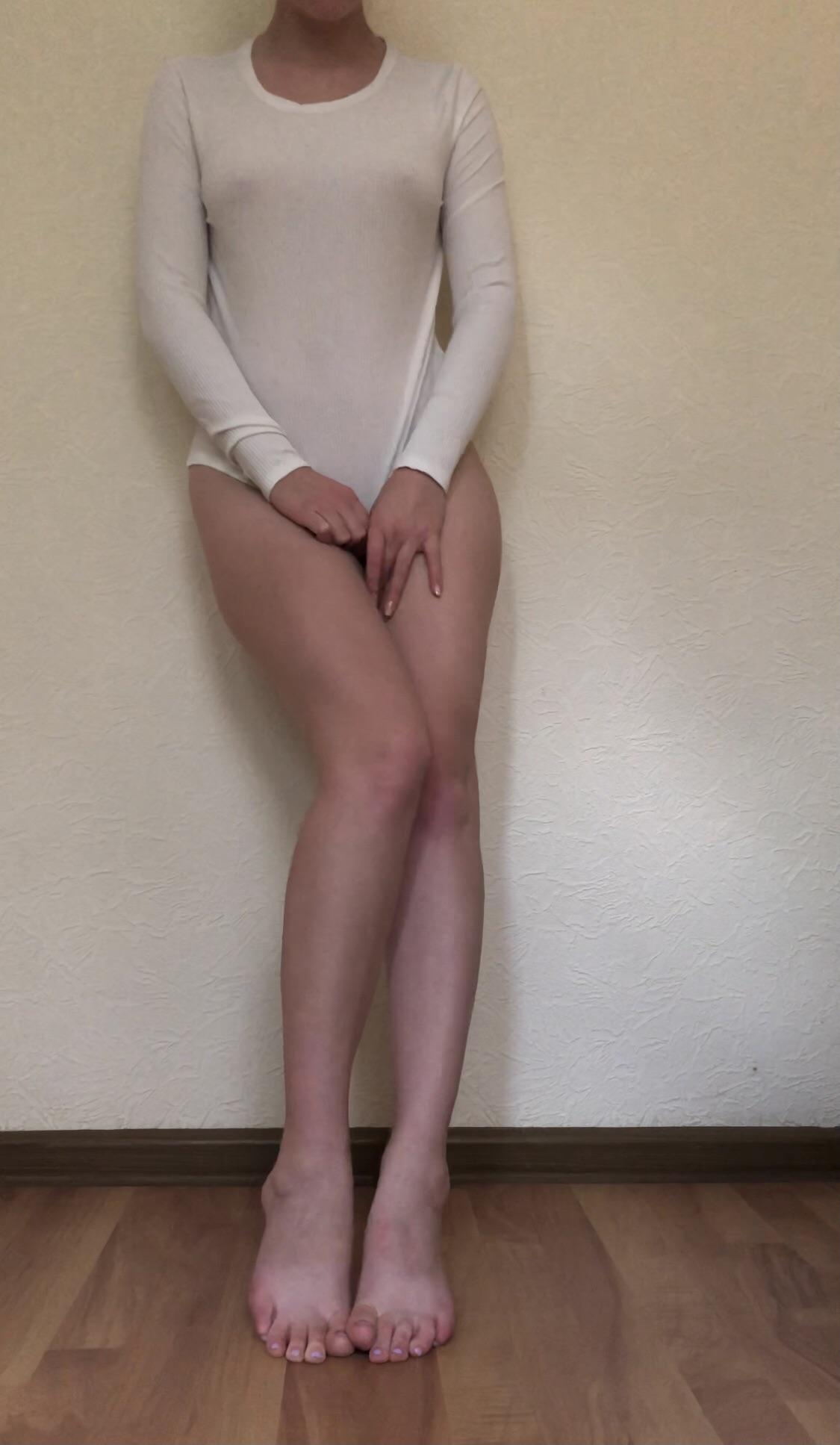 I Need You To Help With My Shyness ☺️ May I Give You A Gentle Blowjob?