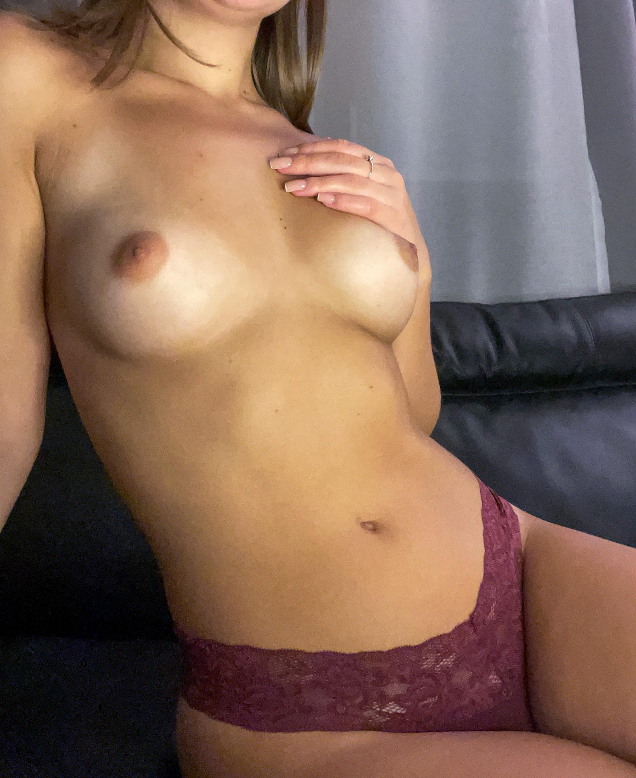 Some Cute Tits To Brighten Up Your Day😇