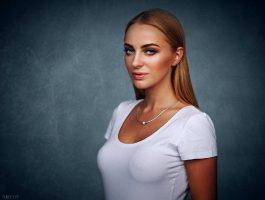 Alina Vasilyeva