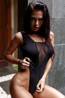 Anastasia Anikina