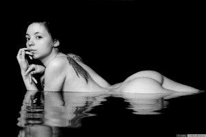Anastasia Semerenko