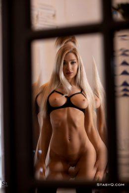 Angelica Elishes