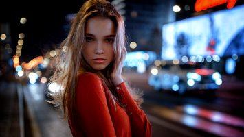 Anna Dyuzhina