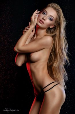 Anna Ioannowa