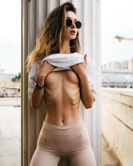 Anna Tsara