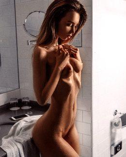 Anna Tsaralunga 10 @tsara.lunga