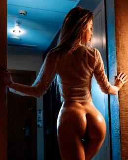 Anna Tsaralunga 17 @tsara.lunga