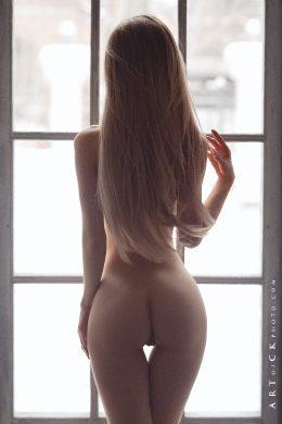 Anna Tsaralunga 4 @tsara.lunga