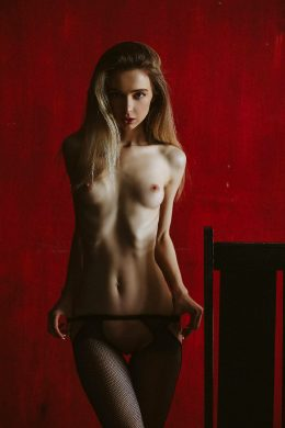 Anna Tsaralunga 6 @tsara.lunga