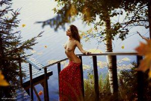 Anya Orlova