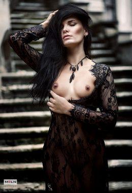 Chira Kovalski