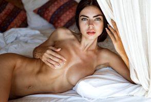 Daria Sibireva