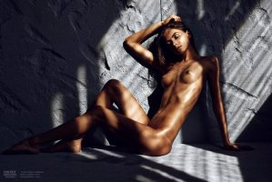 Diana Golubkova