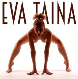 Eva Taina