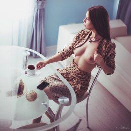 Evgenia Grande