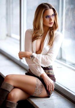 Evgenia