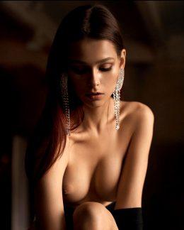 Irina Telicheva