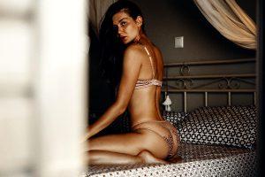 Ivoneta Mitrea