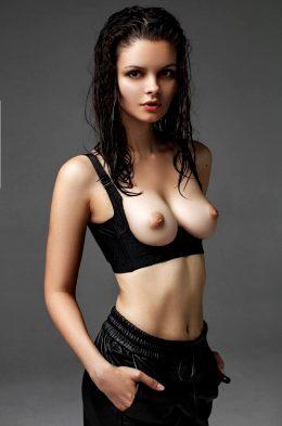 Julia Liepa 🖤