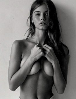 Kate Li