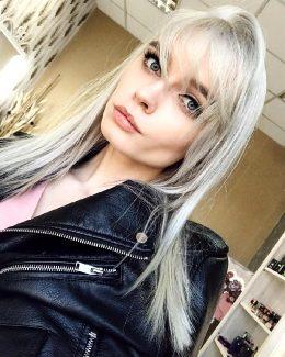Katerina Penkovskaya
