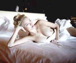 Kristina Romanova 😳