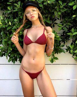 Ksenia Komleva