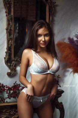 Lera Kovalenko